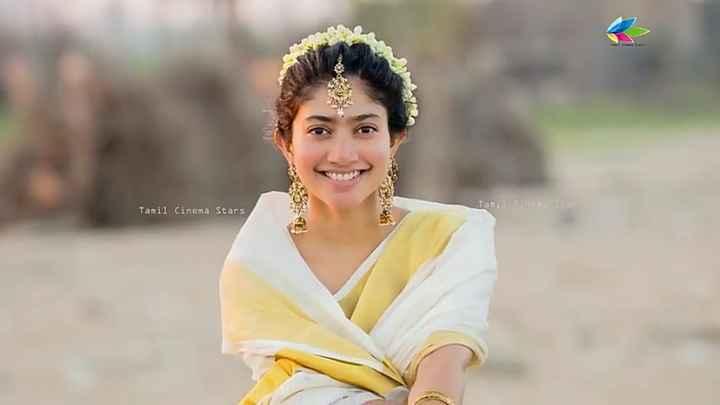 👂ఝుంకిలు - Tamai cinema Star Tamil Cinema Stars - ShareChat