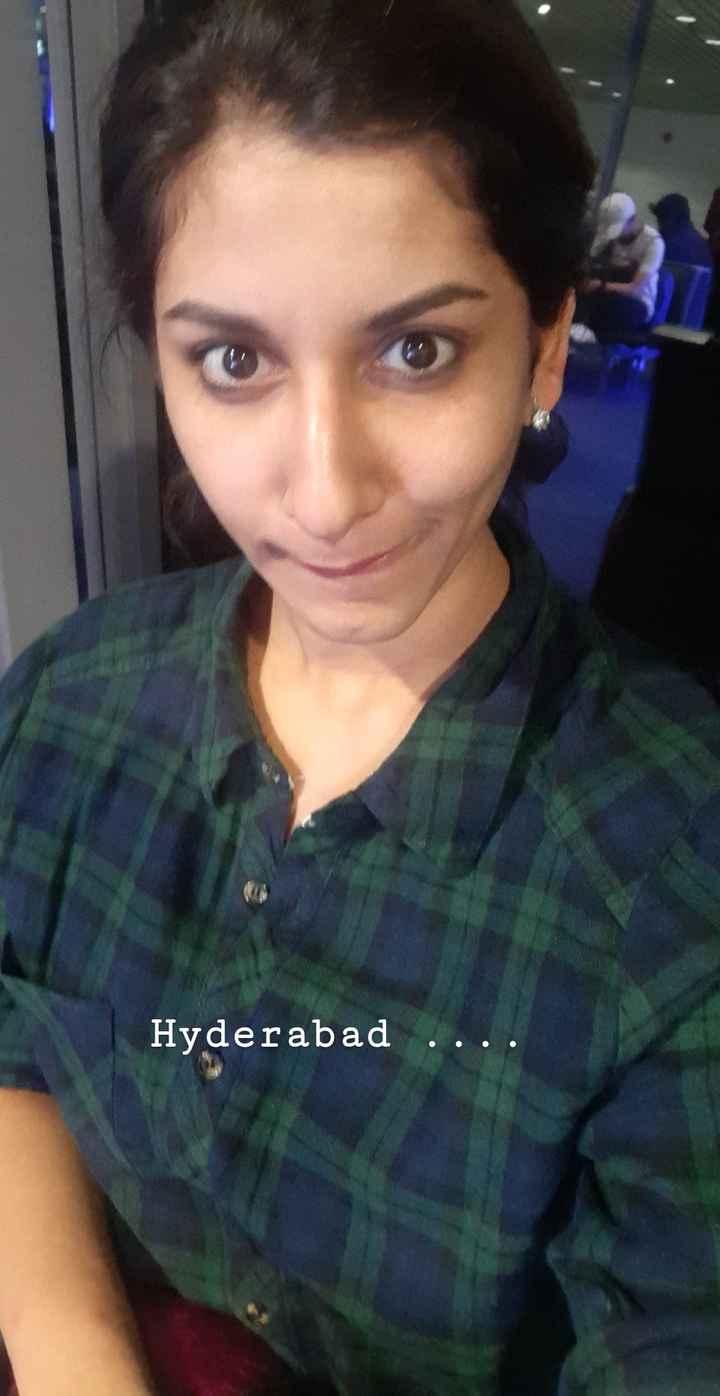 💃డాన్స్ - Hyderabad - ShareChat