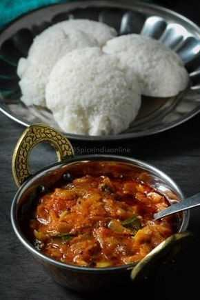 తినండి - Spiceindtaonline - ShareChat