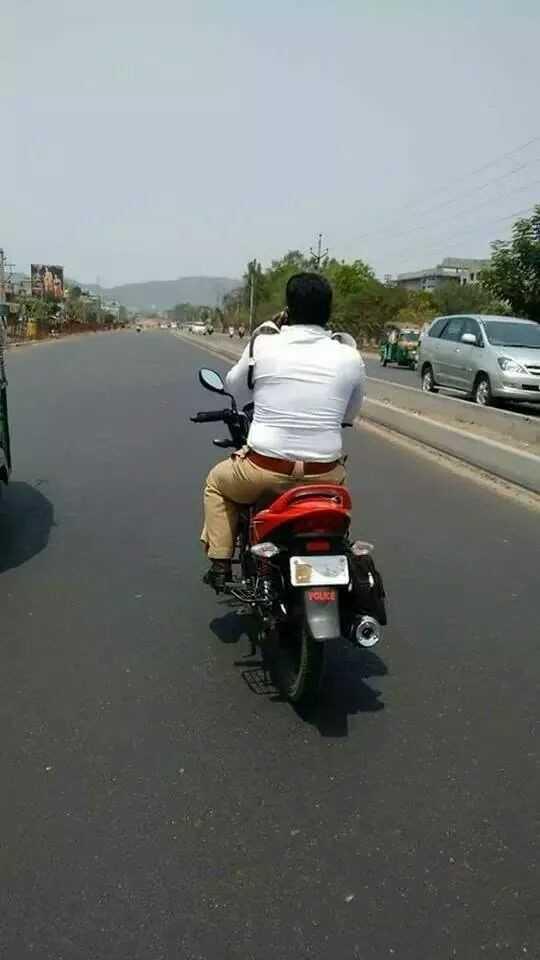 👍తెలంగాణ కొత్త గవర్నర్ - ShareChat