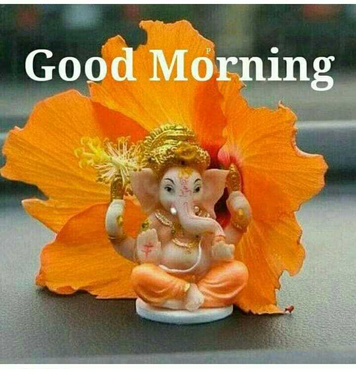 🔱దేవుళ్ళు - Good Morning - ShareChat