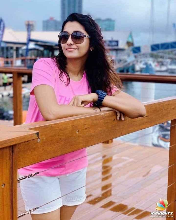 🧡🙎🏼నా ఫేవరేట్ యాంకర్ - indiaglitz www . indiaglitz . com - ShareChat