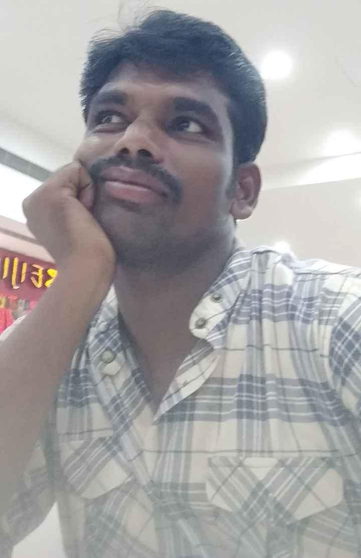 😎పవన్ మ్యానరిజం - [ ។ - ShareChat