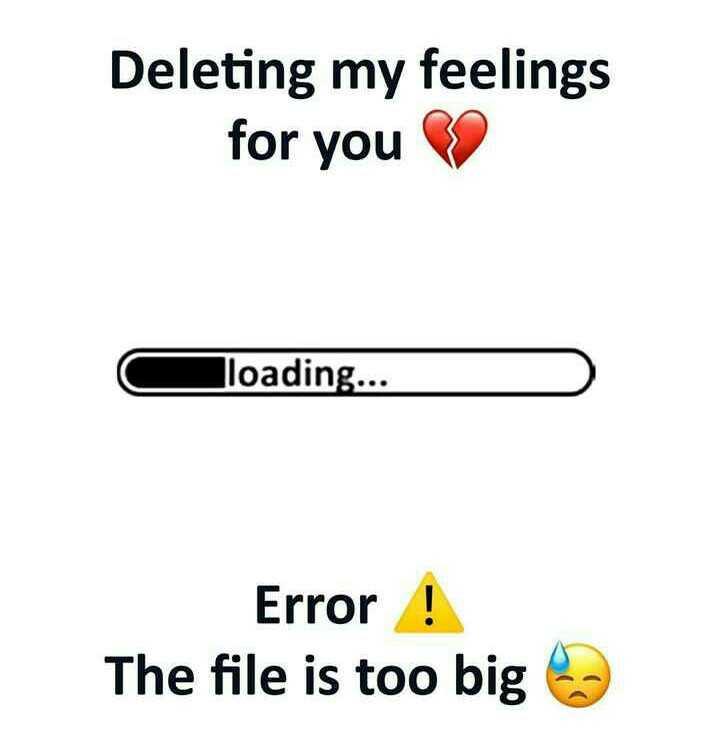 🎂పృథ్వి రాజ్ పుట్టినరోజు🎁🎉 - Deleting my feelings for you loading . . . Error The file is too big - ShareChat