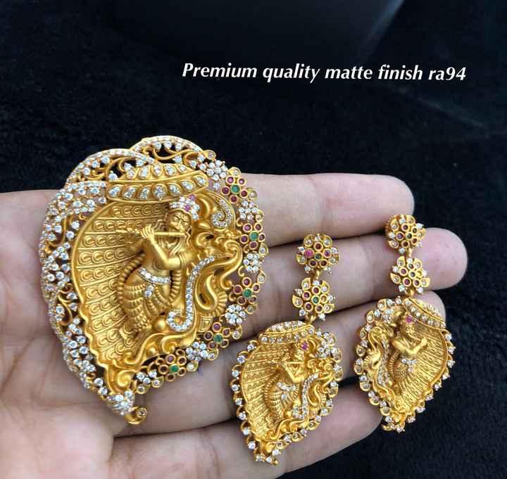 👗ఫ్యాషన్ - Premium quality matte finish ra94 XOX 063209 SOLO WOOD - ShareChat