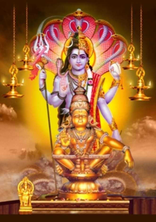బుధవారం స్పెషల్ విషెస్ - Twi ॥ - ShareChat