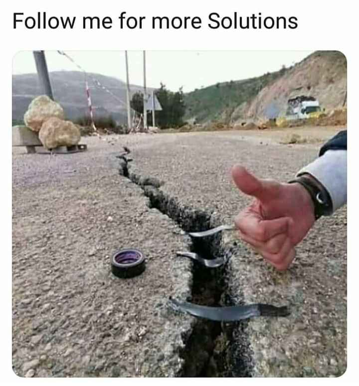 బ్యాక్ బెంచర్ - Follow me for more Solutions - ShareChat