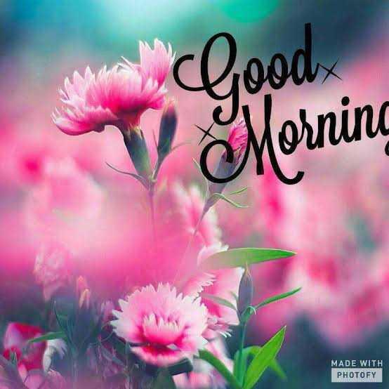 🌷మంగళవారం స్పెషల్ విషెస్ - clood Morning MADE WITH PHOTOFY - ShareChat