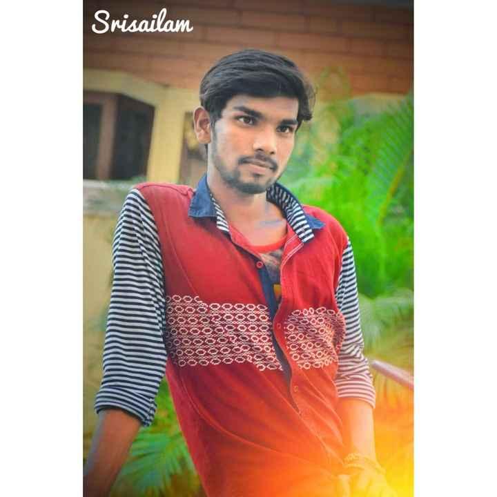 😘 ముద్దు - Srisailam IIIII { ဝဝဝဝဝဝဝဝဝဝဝ L အဝဝဝ సంకేతం OOOOO ၀၀၀၀၀ - ShareChat