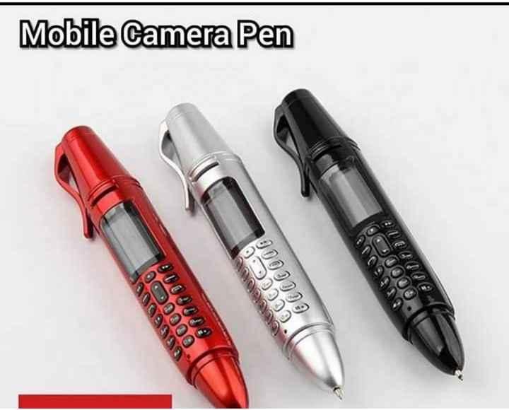 📱మొబైల్ ఫోన్స్ - GIOUS Mobile Camera Pen СССССС @ CC CODA UUSJUU - ShareChat