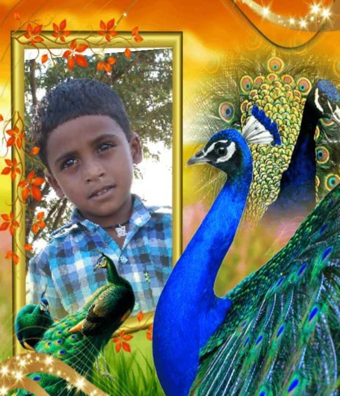 రాంగోపాల్ వర్మ పుట్టినరోజు - ShareChat