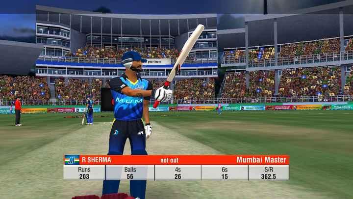 వరల్డ్ కప్ టీమ్స్ 2019 - PEDRO your team 13 TILL MUS CEULSET ROTTES E ORID SA ADMET CACILET DODDILE BRIR CUCKET HUDDIES BASSES CRICKET DUDES E S BASES CRICKET NUDDIRB ON R SHERMA not out 4s Runs 203 Balls 56 Mumbai Master S / R 362 . 5 - ShareChat