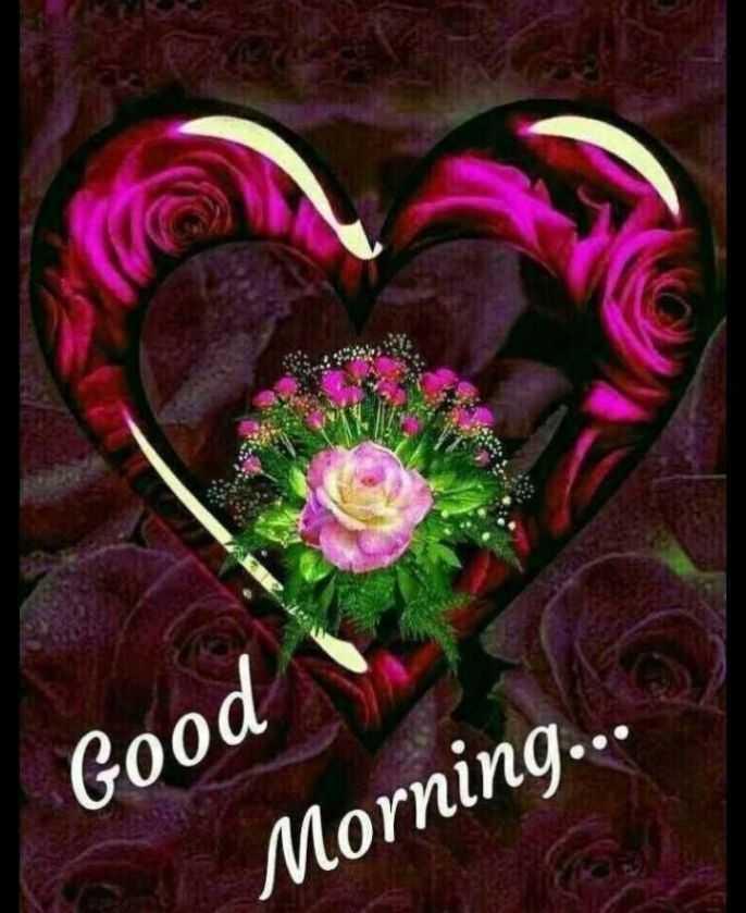 🕉శనివారం స్పెషల్ విషెస్ - Good Morning . . . - ShareChat