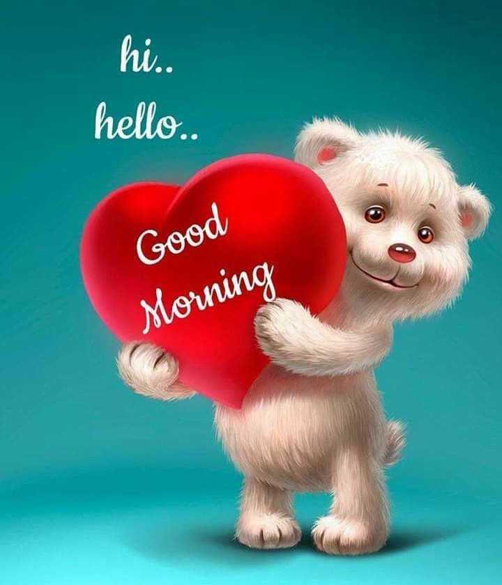 🕉శనివారం స్పెషల్ విషెస్ - hi . . hello . . Good Morning - ShareChat