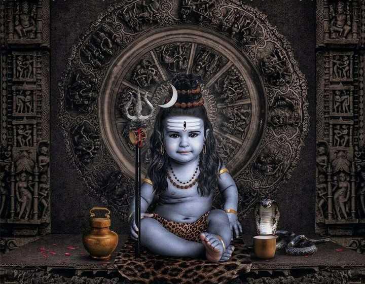 శివరాత్రి శుభాకాంక్షలు - aalaa உயரபழEEEE 150 ) - ShareChat