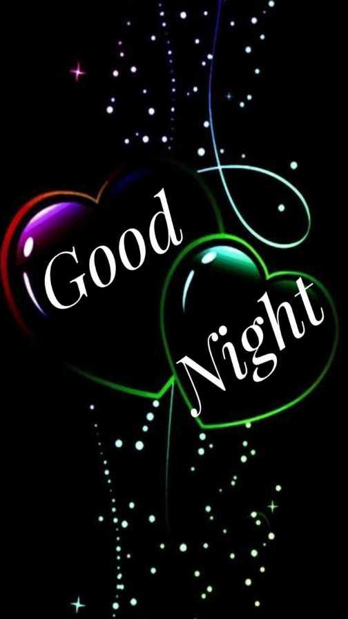😴శుభరాత్రి - ( Good . . Night - ShareChat