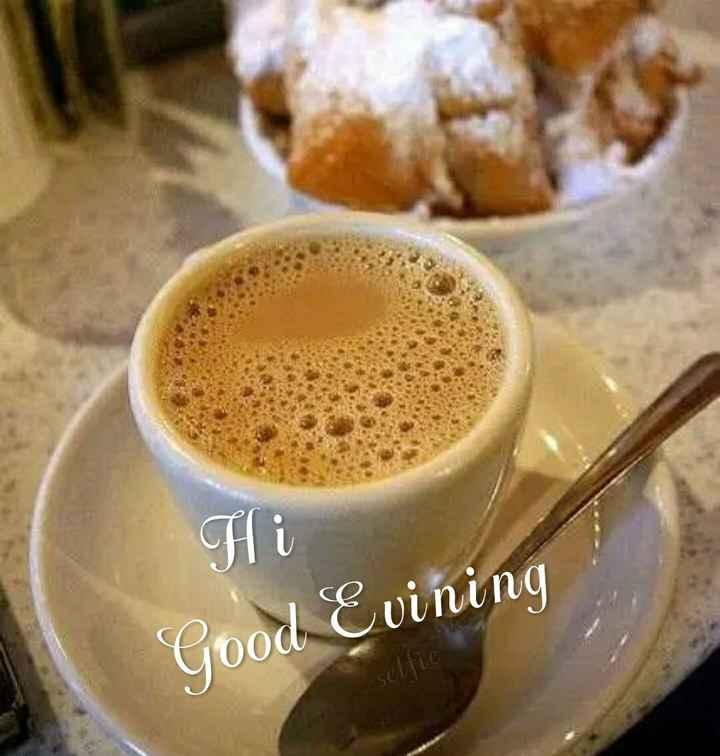 💐💐శుభ సాయంత్రం💐💐 - Good Evining seltie - ShareChat