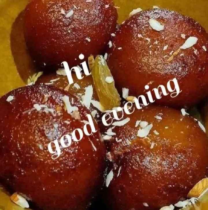 శుభ సాయంత్రం - good evening - ShareChat