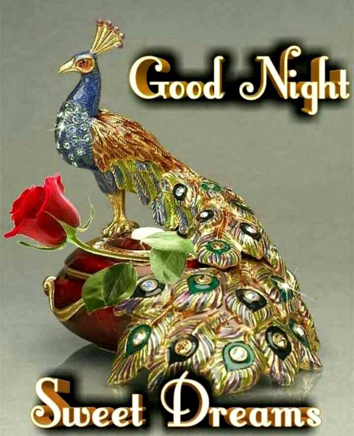 🙏శుభాకాంక్షలు - Good Night Tood Le weet Teams - ShareChat