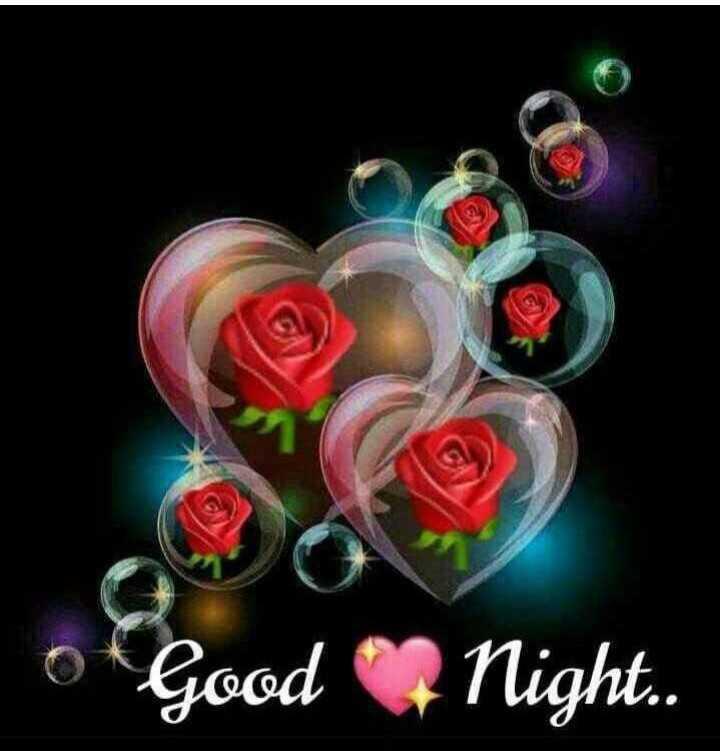 🙏శుభాకాంక్షలు - of Good Night . . - ShareChat