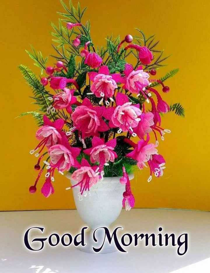 🙏శుభాకాంక్షలు - Good Morning - ShareChat