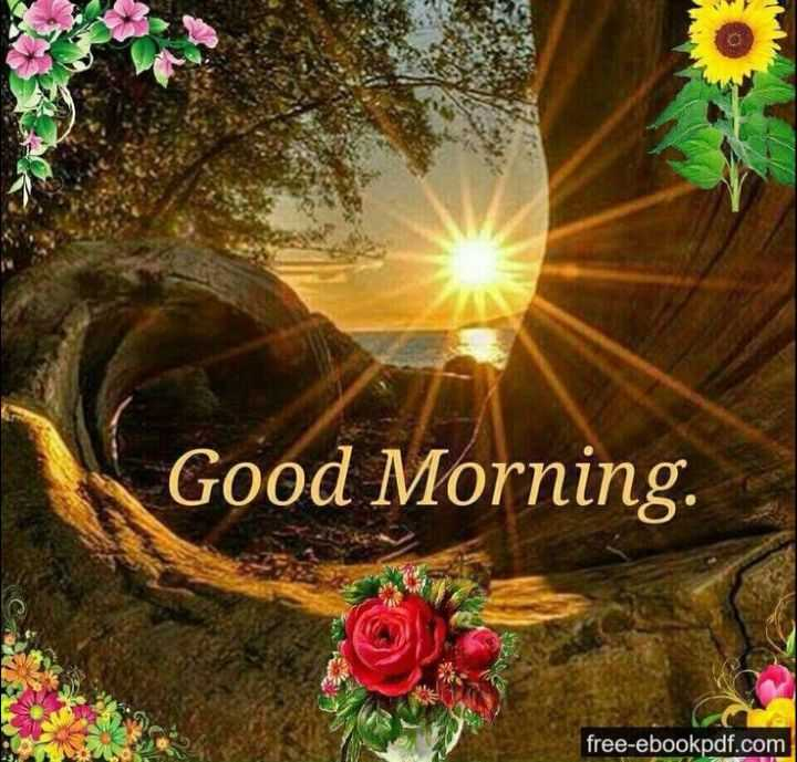 🙏శుభాకాంక్షలు - Good Morning free - ebookpdf . com - ShareChat