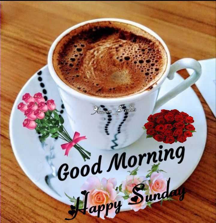 🙏శుభాకాంక్షలు - Good Morning Happy Sunda - ShareChat