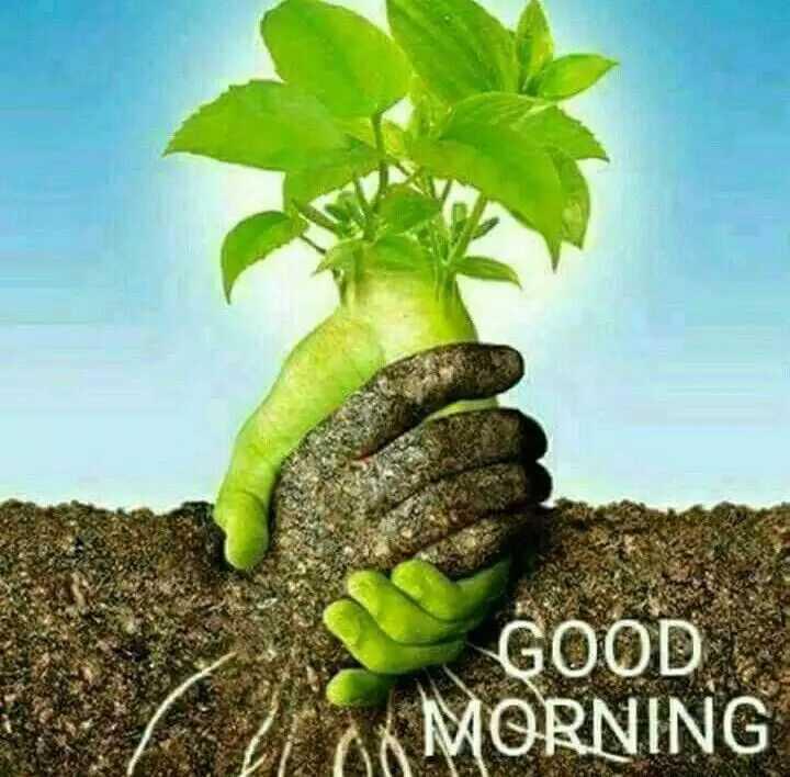 శుభొదయమ్ - GOOD MORNING - ShareChat