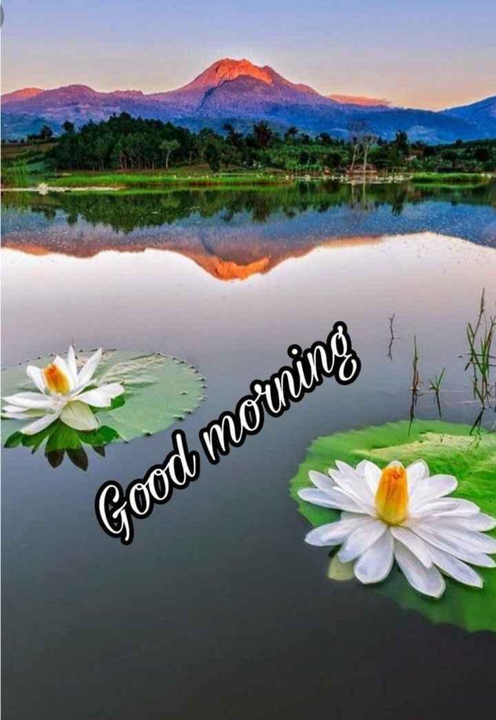 🌅శుభోదయం - Semning Good morning - ShareChat