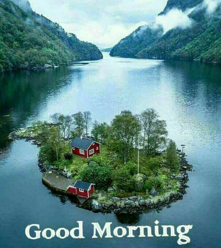 🌅శుభోదయం - 19 Good Morning - ShareChat