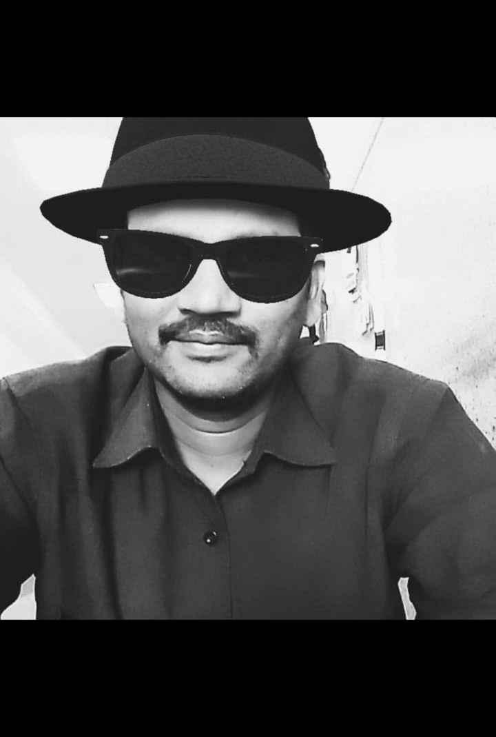 శుభోదయం - ShareChat