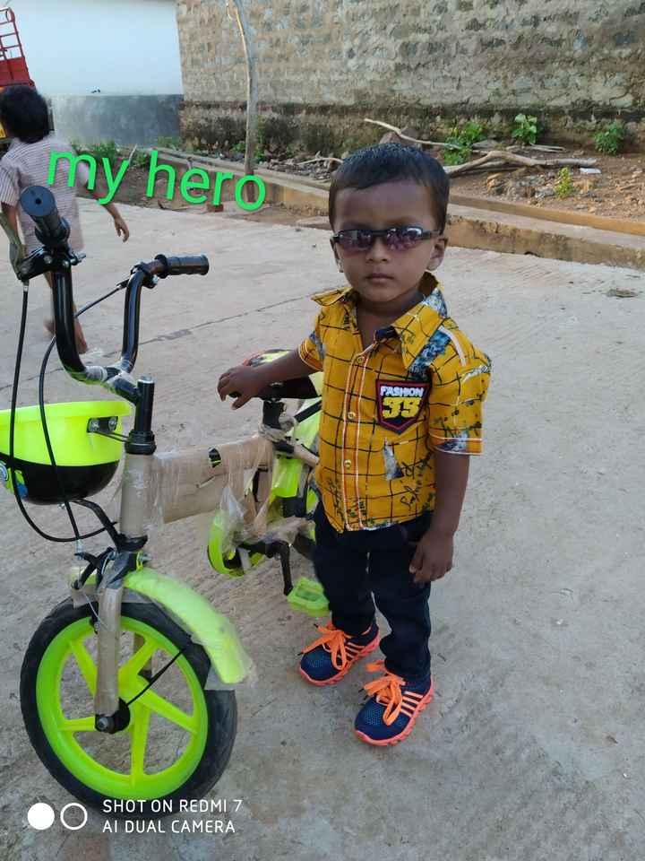 🤝హిందూ ముస్లిం భాయి భాయి - ShareChat
