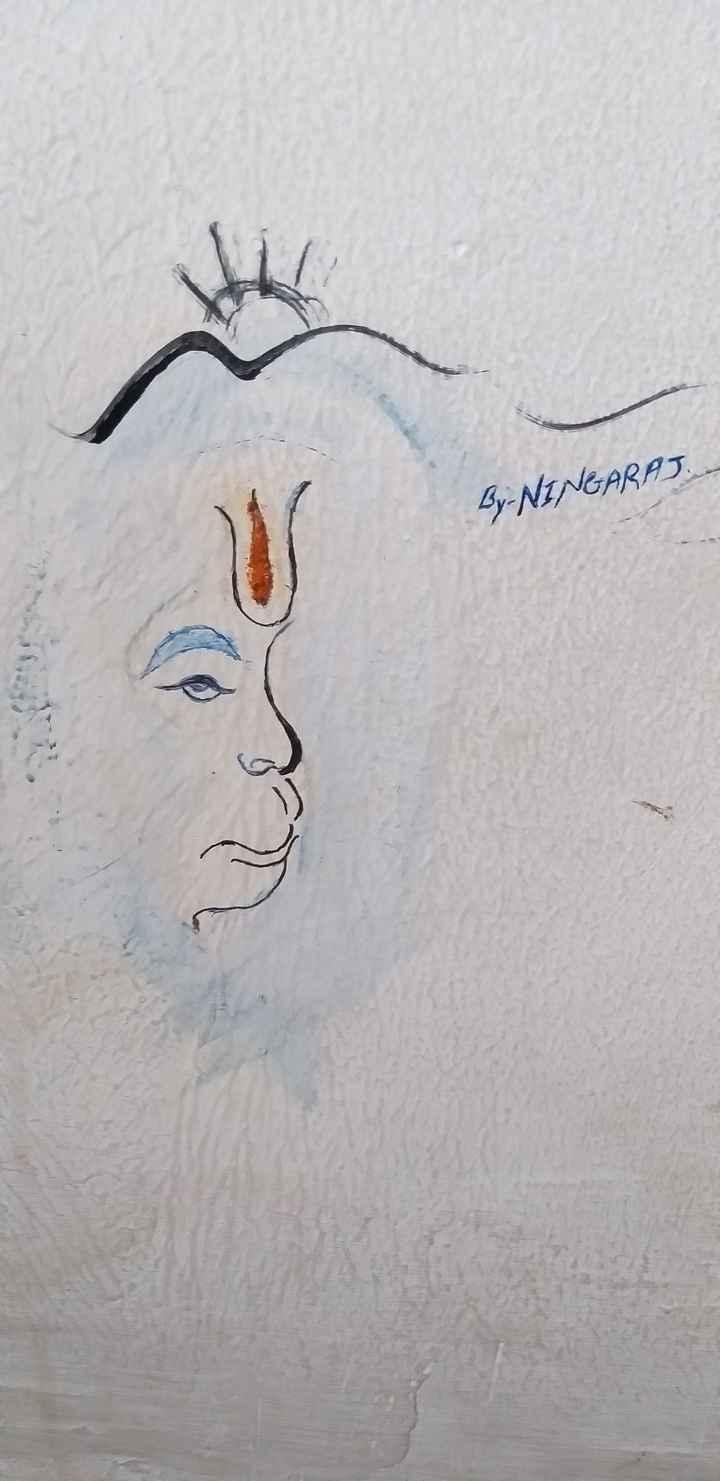 🙏 ಅರುಣ್ ಜೇಟ್ಲಿ ಆರೋಗ್ಯ ಗಂಭೀರ - By - NINGARAJ - ShareChat