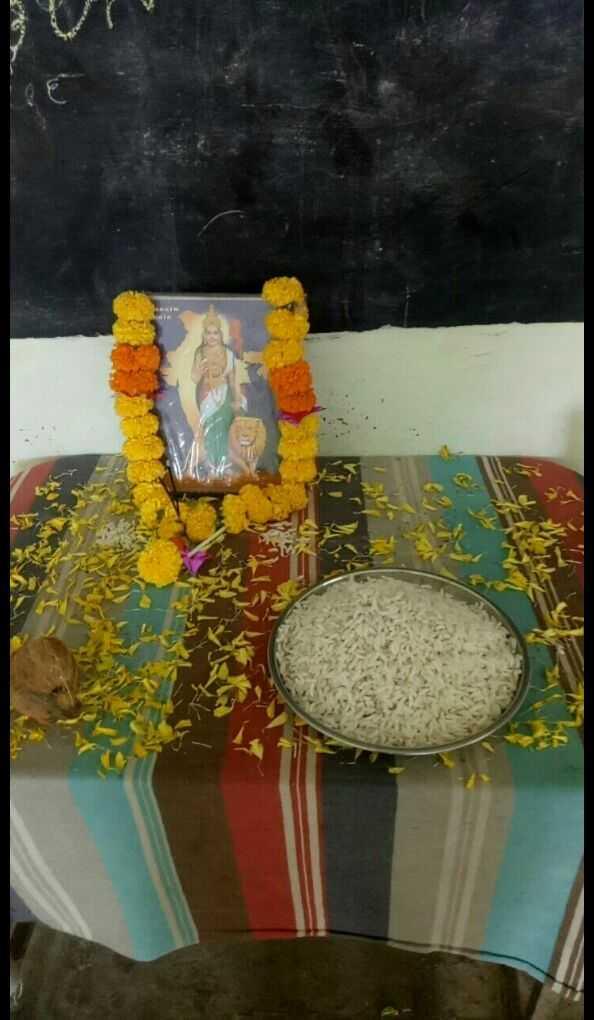 🙏 ಇಂದಿರಾ ಗಾಂಧಿ ಪುಣ್ಯತಿಥಿ - ShareChat