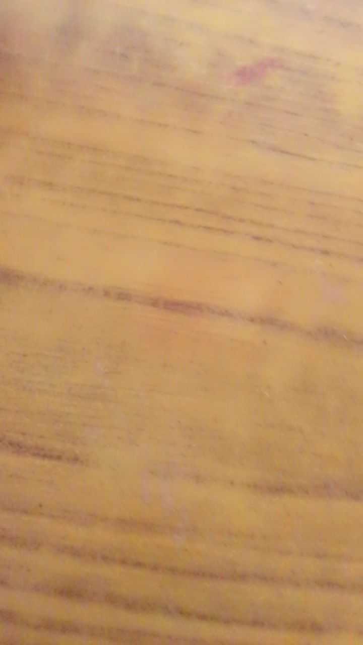 ⏰ ಈಗಿನ ಸಮಯ ತೋರ್ಸಿ ಹಣ ಗೆಲ್ಲಿ - ShareChat