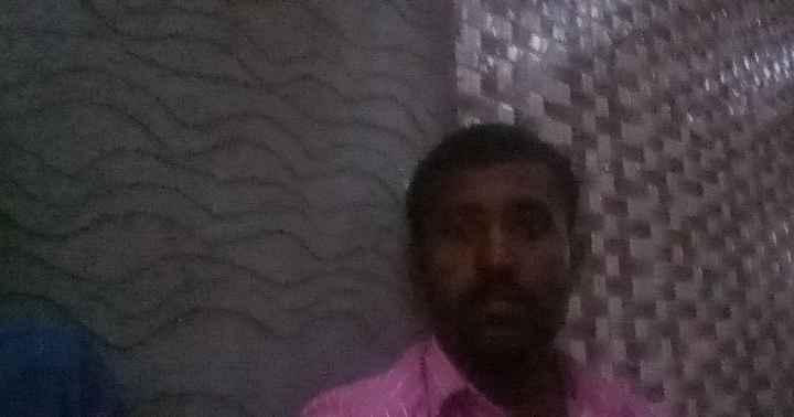 🕺ಉಪ್ಪಿ ಸ್ಟೆಪ್ ಚಾಲೆಂಜ್ - ShareChat