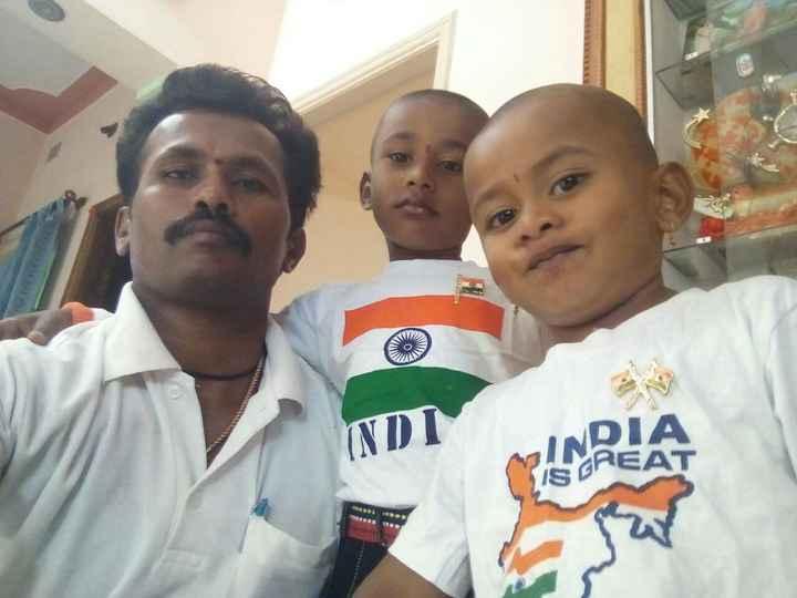 🎂ಕಾಜಲ್ ಅಗರ್ವಾಲ್ ಹುಟ್ಟುಹಬ್ಬ - INDI FO - ShareChat