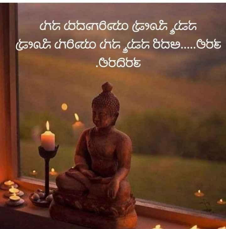 🎂ಕಾಜಲ್ ಅಗರ್ವಾಲ್ ಹುಟ್ಟುಹಬ್ಬ - மக்க 69et்ம ளGta 59க்கம் க க 89 . . . . . 65 . 6666 - ShareChat