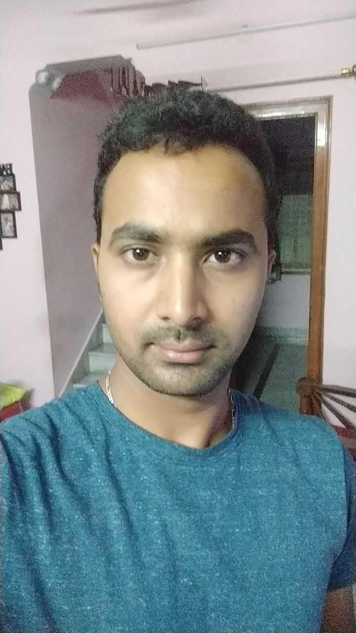 ಕ್ರೇಜಿ ಫ್ಯಾನ್ - ShareChat