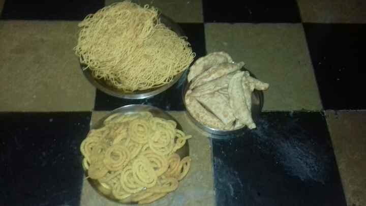 😋 ಗಣೇಶೋತ್ಸವದ ಅಡುಗೆ - ShareChat