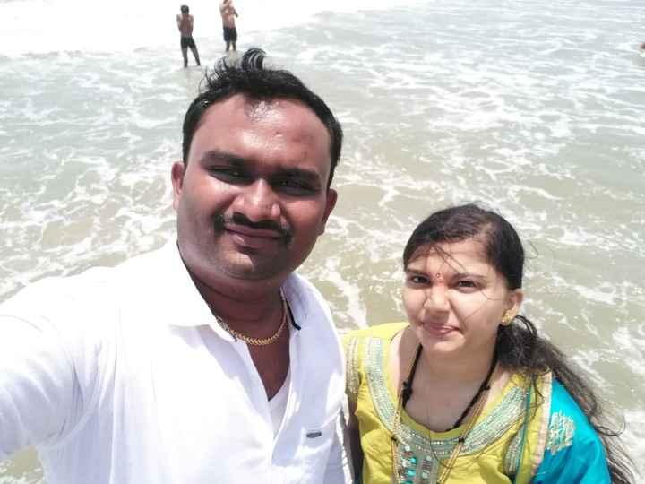 ಗಿರೀಶ್ ಕಾರ್ನಾಡ್ ಹುಟ್ಟುಹಬ್ಬ - ShareChat