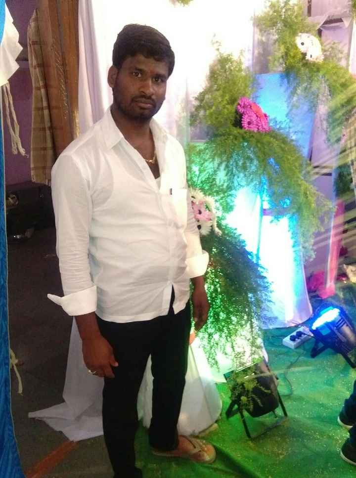 ಗೌತಮ್ ಗಂಭೀರ್ ವಿದಾಯ - ShareChat
