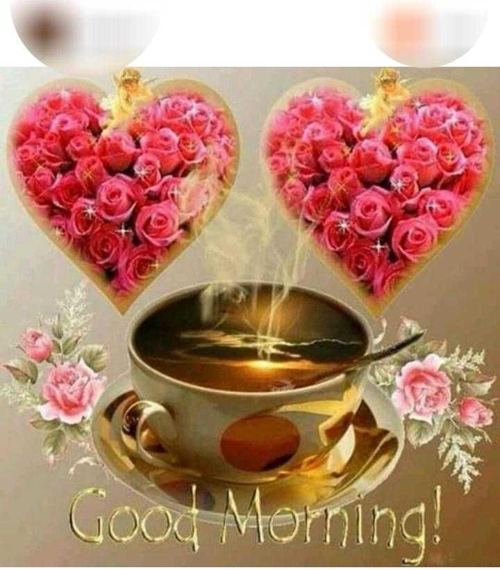 ಚೈನೀಸ್ ವಸ್ತುಗಳನ್ನು ತ್ಯಜಿಸಿ - Good Morning ! - ShareChat