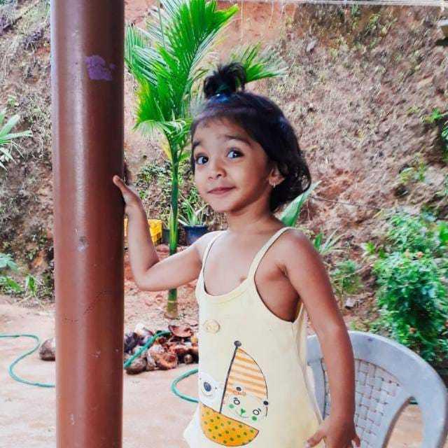 ಜುಮ್ಮಾ ಮುಬಾರಕ್ - ShareChat