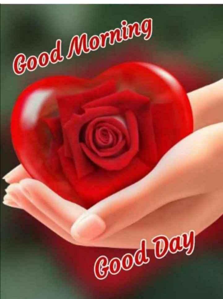 💐 ಡೆಕೊರೇಷನ್ - Good Morning Good Day - ShareChat