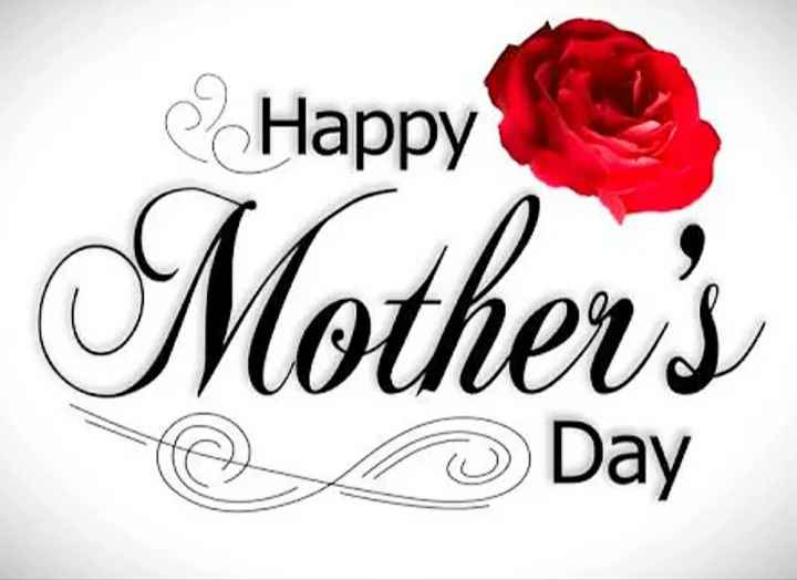 ತಾಯಿ - гC Happy Mother ' s Day - ShareChat