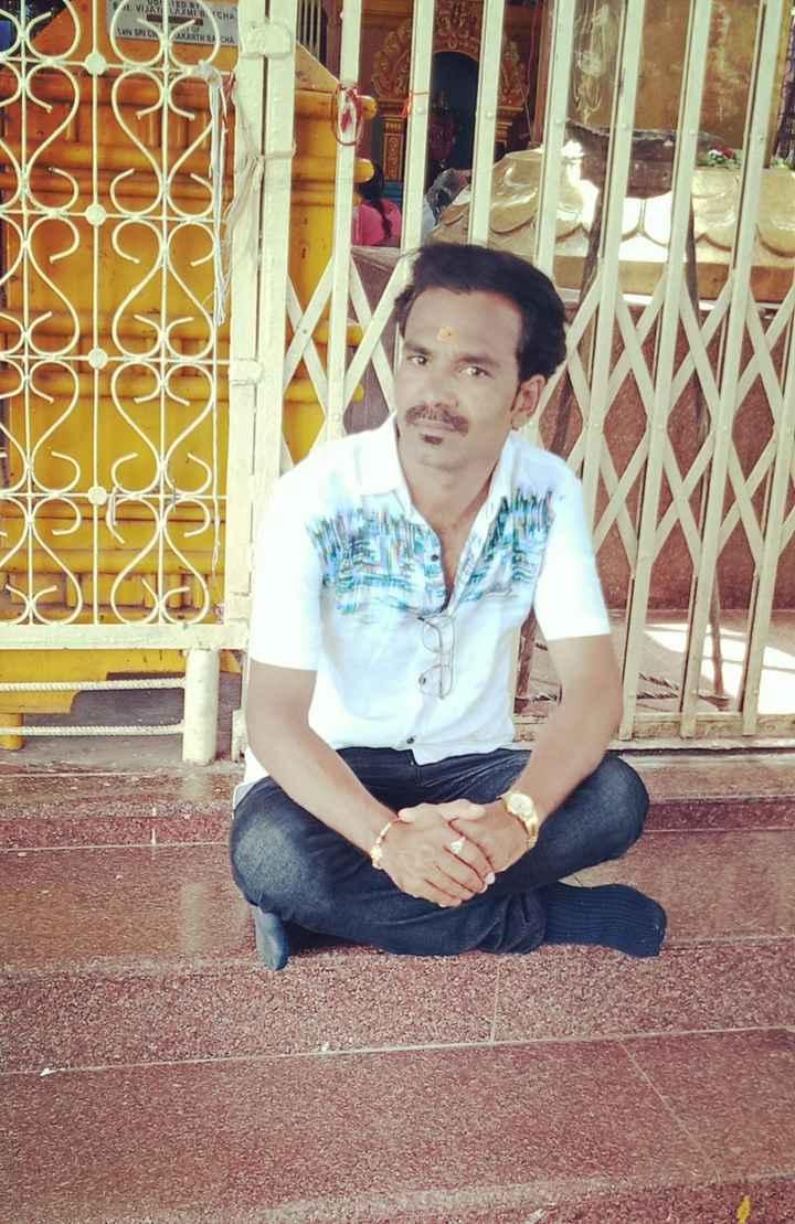 🙏 ನನ್ನ ದಿನಚರಿ - VED BY LAXMI B . TCHA Rich OF AKANTH BI CHA - ShareChat