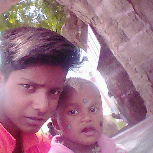 ನನ್ನ ಪ್ರೋಪೈಲ್ - ShareChat