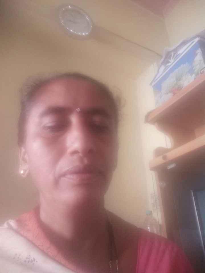 🍼 ನನ್ನ ಬಾಟಲಿ - ShareChat