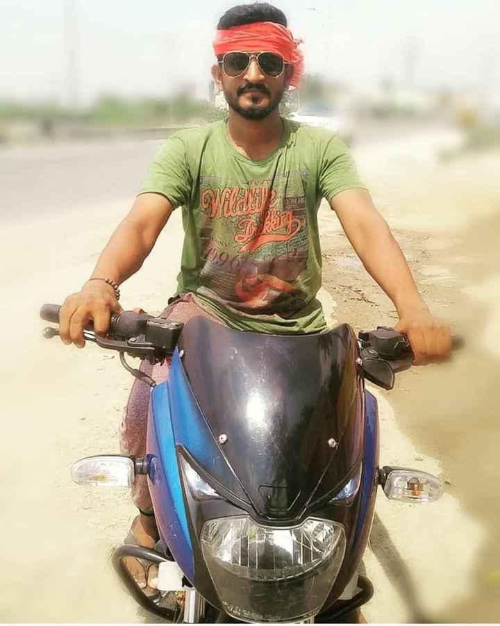 ನನ್ನ ಭಾರತ - ShareChat
